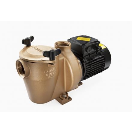 Pump P01 0.75kW 1fas